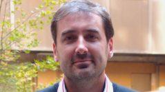 Alexandre Kosak