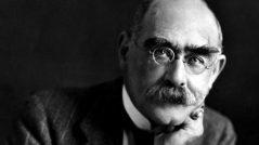 Si, de Rudyard Kipling