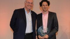 Le Prix Acteurs de l'économie-La Tribune