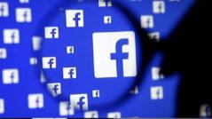 L'intox sur Facebook