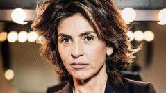 """Anne Nivat #2 : """"La liberté, ça s'acquiert"""""""
