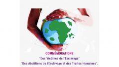 La Maison des Outre-Mer de Lyon commémore l'abolition de l'esclavage