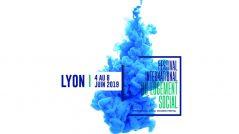 Festival International du Logement Social : du 4 au 8 juin à Lyon !