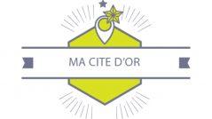 A venir : Ma Cité d'Or de l'Ecole buissonnière de Lyon | Jeudi 19 Mars 2020